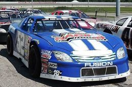 Picture of Drive a Race Car – Long Island, NY