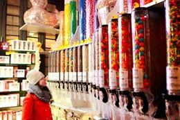 Picture of Chelsea and West Village Dessert Tour -  AFTERNOON TOUR