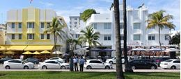 Picture of South Beach Miami Art Deco and Food Tour