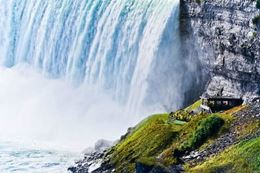 Picture of Niagara Falls Canada and USA Combo Sightseeing Tour
